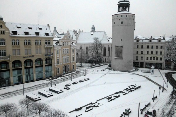 Akzent Hotel Am Goldenen Strauss - фото 23