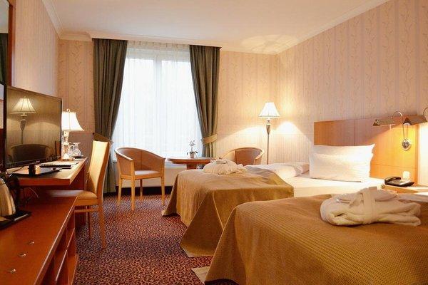 Parkhotel Gorlitz - 48