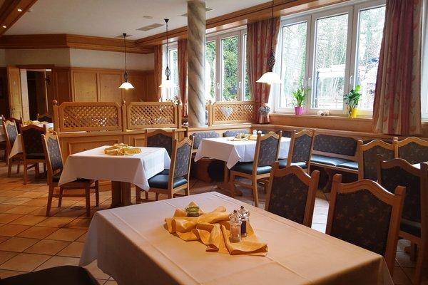 Meister BAR HOTEL Wettiner Hof - фото 14