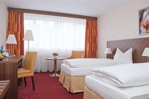 Morada Hotel Gifhorn - фото 3