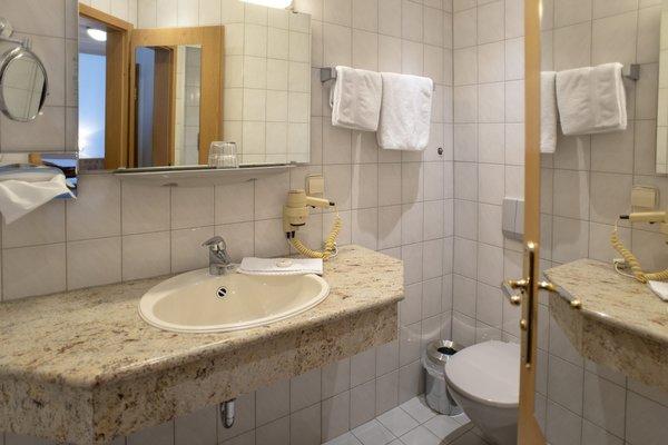 Stadthotel Pfeffermuhle - фото 10