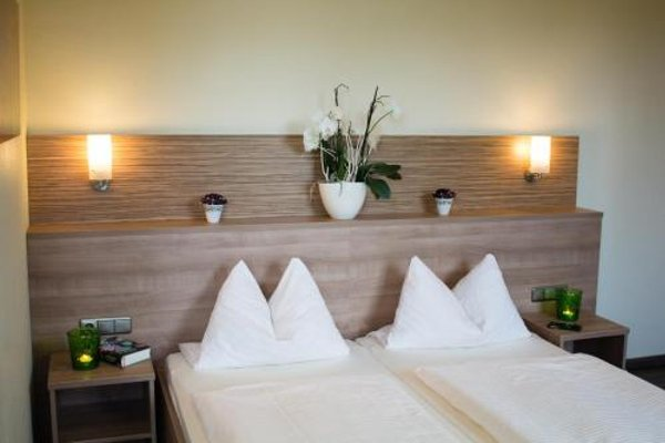 Hotel Haus Neugebauer - 50