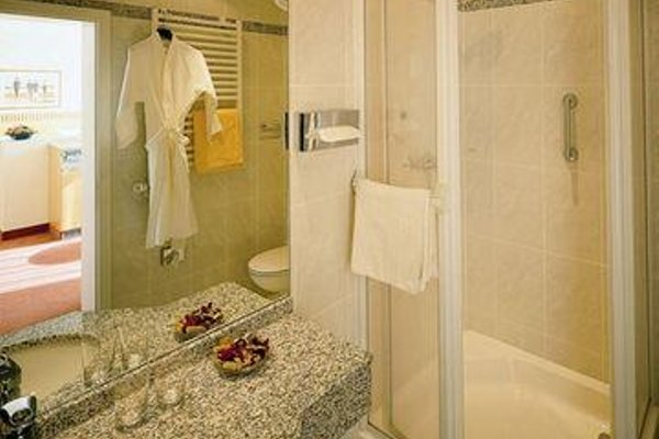 Hotel Konigshof - фото 10