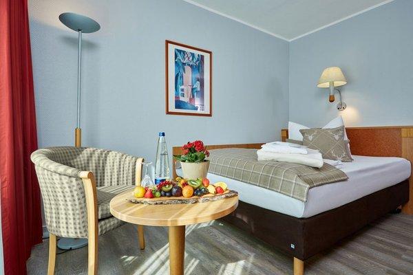 Hotel Konigshof - фото 6