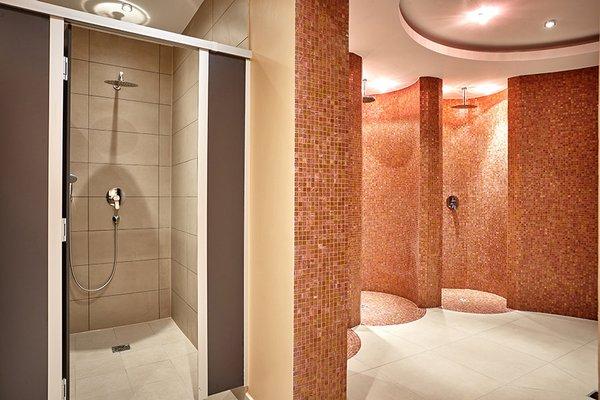 Hotel Konigshof - фото 9