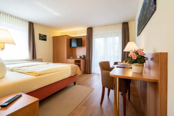 Hotel Garni Brunnthaler - 50