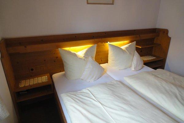 Hotel Garni Brunnthaler - 4