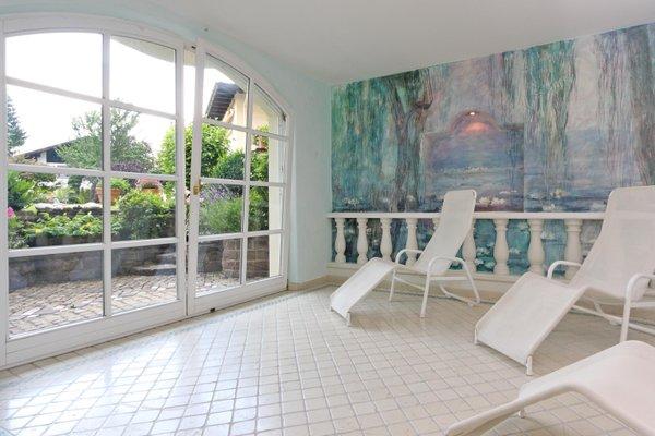 Wittelsbacher Hof Swiss Quality Hotel - фото 16