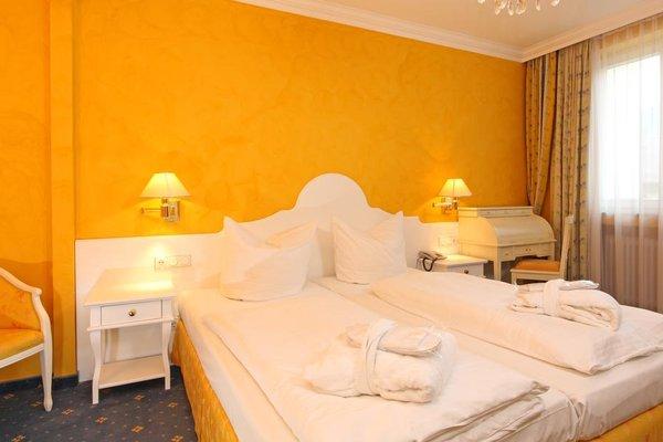 Wittelsbacher Hof Swiss Quality Hotel - фото 3