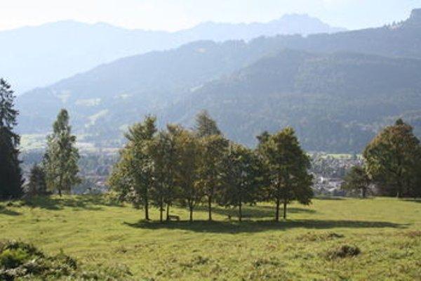 CPH Almenrausch und Edelweiss - 21