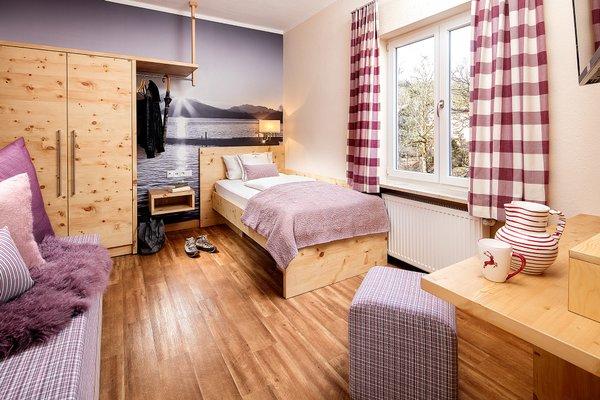 Vital Hotel Wiedemann - фото 3