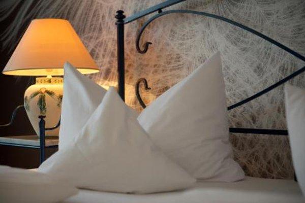 Aktiv Hotel Schweiger - 19