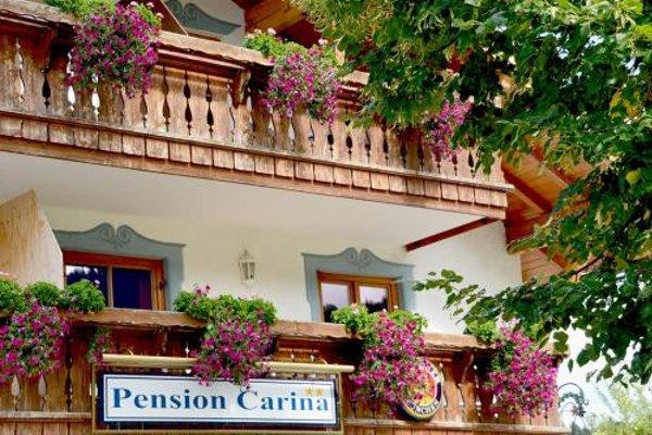 Pension Carina - 20