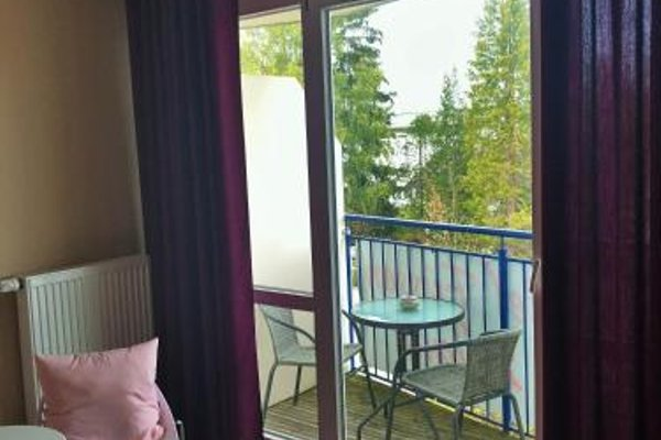 Motel Fussen im Allgau - 17