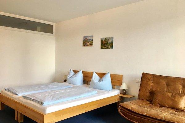 Motel Fussen im Allgau - 4