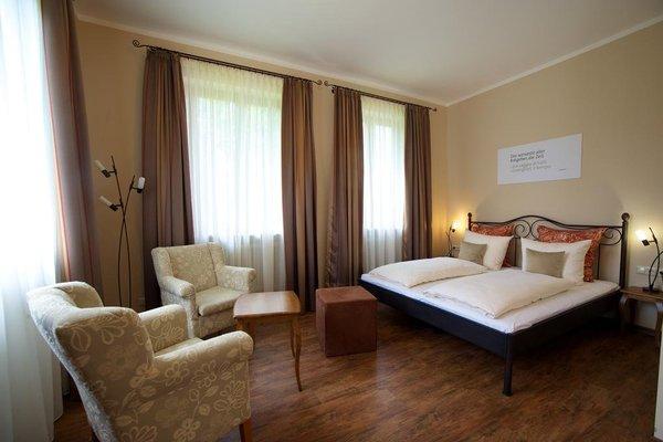 Villa Toscana - фото 30