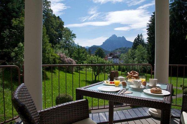 Villa Toscana - фото 18