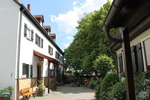 Hotel Hofler - фото 20