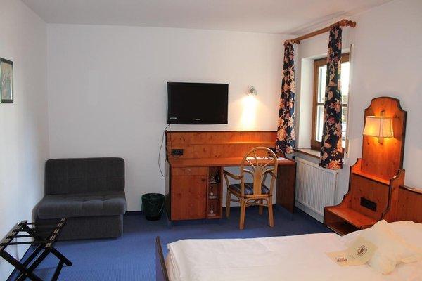 Hotel Hofler - фото 4