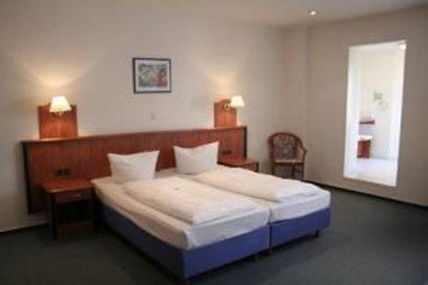 Hotel Zeil - фото 3