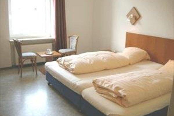 Hotel Tabitha - фото 5