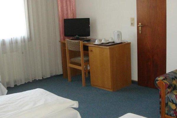 Star Apart Hotel - фото 5