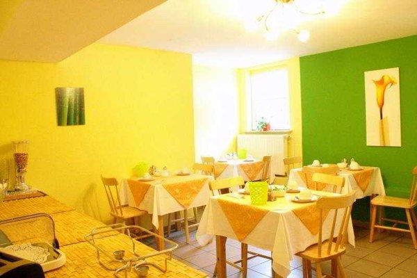 Hotel Eschborner Hof - 13