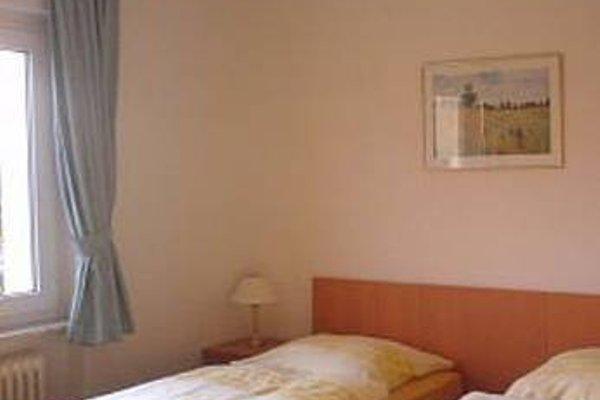 Hotel Eschborner Hof - 3