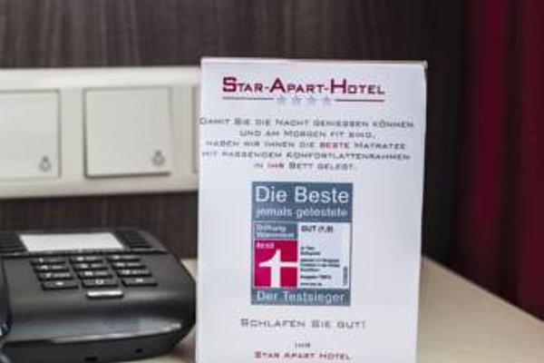 Hotel Kautz - фото 21