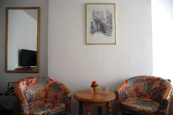Hotel Kautz - фото 5