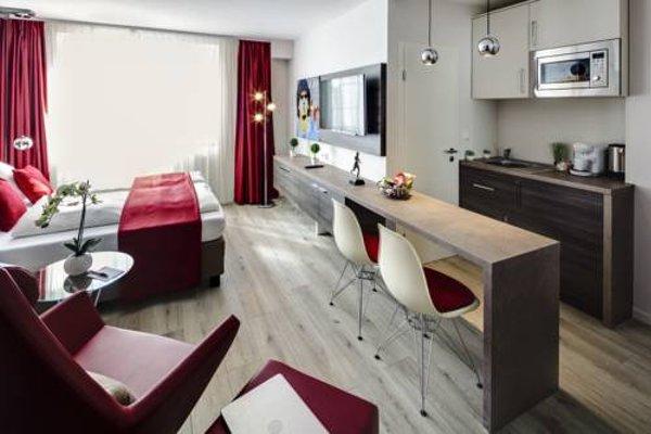 Hotel Kautz - фото 6