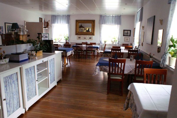 Landhotel Tanne - фото 15