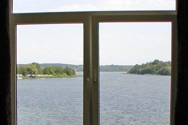 Hotel 'SeeSchloss am Kellersee' - фото 19