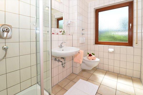 Hotel am Buchwald - 9
