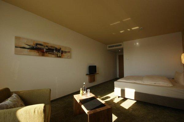 Best Western Plus iO Hotel - фото 3