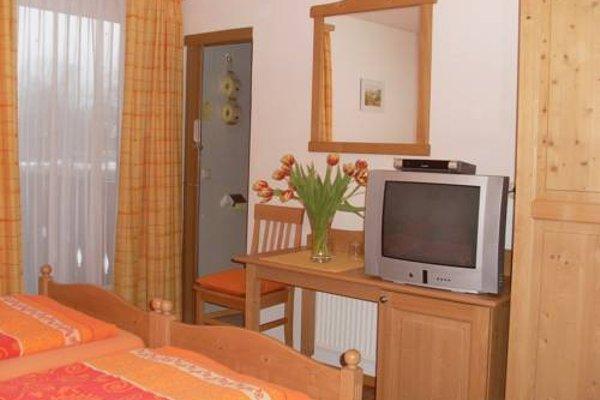 Haus Seehof - 4