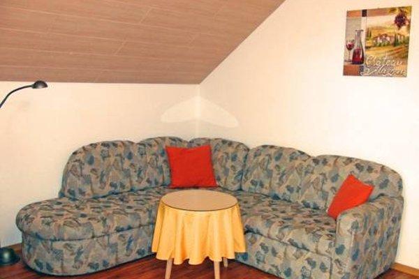 Haus Seehof - 5