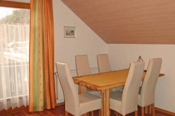 Haus Seehof - 7