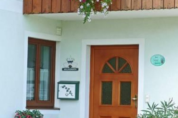 Haus Seehof - 9