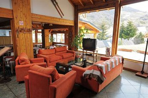Creativhotel Luise - фото 5