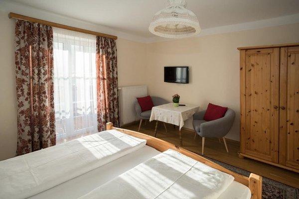 Haus Kendlinger - фото 22
