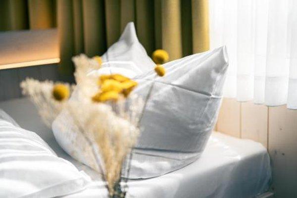 Akzent Hotel Schildsheide - фото 4