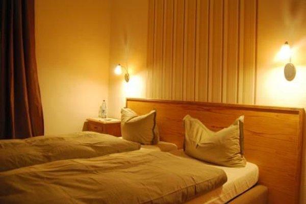 Hotel Und Restaurant Kiwano - 3