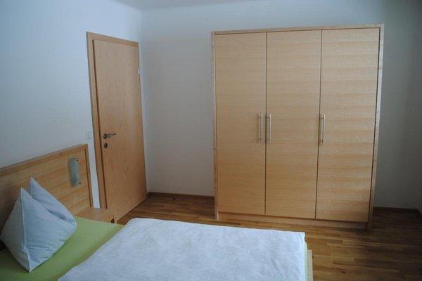 Meindlbauer - 6
