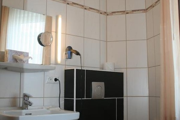 Mosel Weinhotel Steffensberg - фото 8