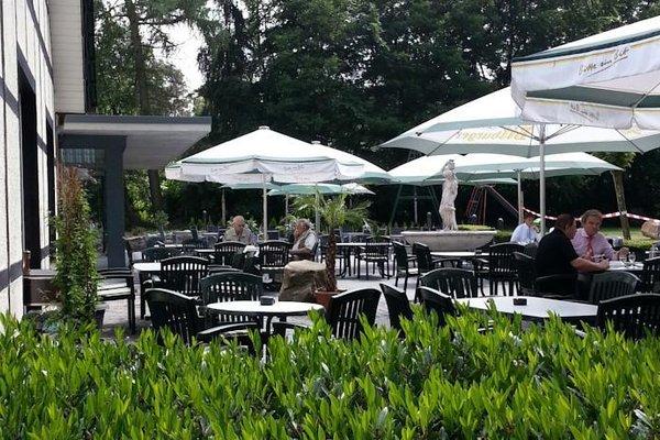 Waldhotel Schipp-Hummert - фото 10