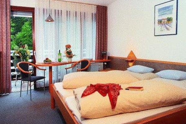 Waldgasthof zum Gelander - фото 50