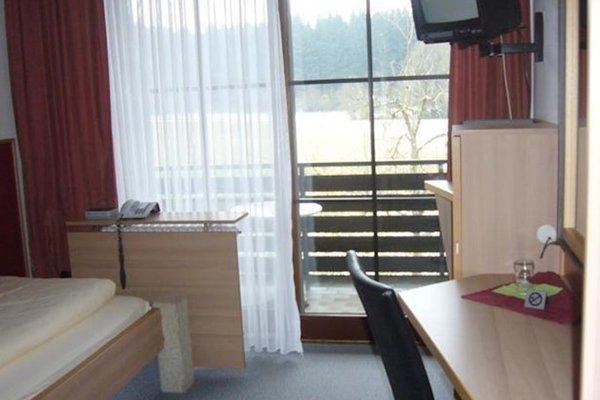 Waldgasthof zum Gelander - фото 3
