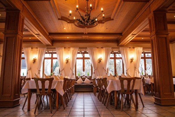Gasthaus-Hotel Faltermaier - фото 3