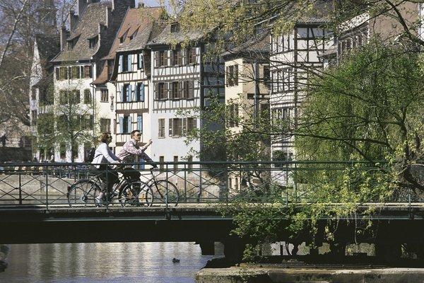 Qualys-Hotel Des Princes - фото 21